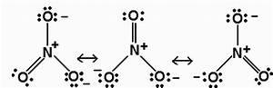 Chemistry 1e03