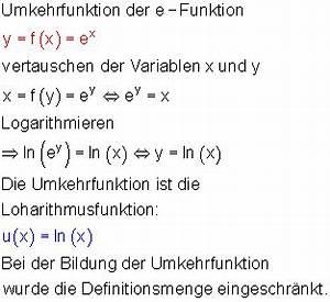 Wachstumsfaktor Berechnen : berblick ber die wichtigsten funktionsklassen mathe brinkmann ~ Themetempest.com Abrechnung