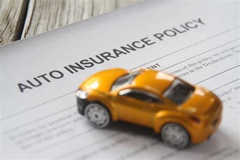 Free Insurance Finance Money Stock Images Photos