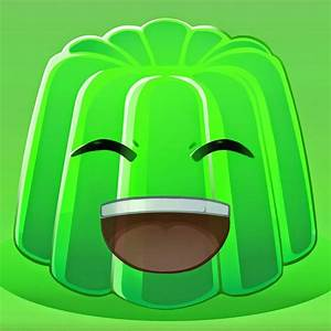 jelly logo   only 1 picture   Pinterest   Logos and Jelly