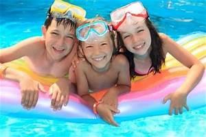 Kubikmeter Berechnen Pool : kosten f r swimmingpool betriebskosten richtig berechnet ~ Themetempest.com Abrechnung