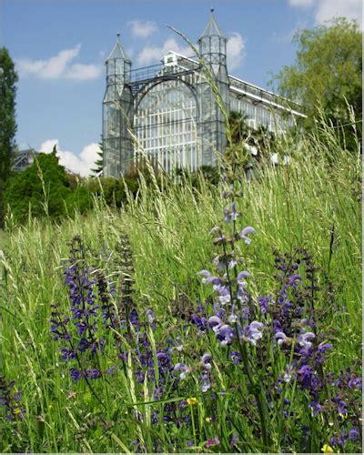 Botanischer Garten Berlin Laden by Jenseits Mitte Kultur Parcours Im S 252 Dwesten Berlins