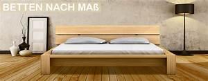 Betten Landhausstil Outlet : massivholzm bel g nstig neuesten design kollektionen f r die familien ~ Indierocktalk.com Haus und Dekorationen