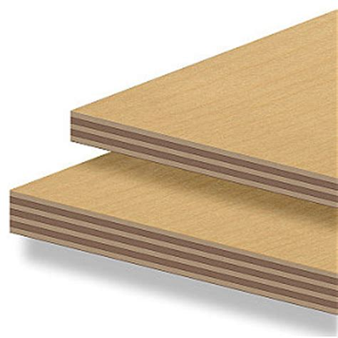 what type of underlayment for engineered flooring how to glue down engineered wood floor over underlayments how to build a house