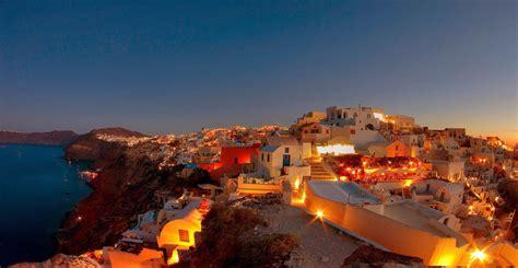 Santorini Greek Sun Sailing Yachts Charter