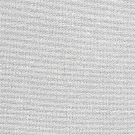 toile blanche a peindre ch 226 ssis entoil 233 sur mesure toile blanche 224 peindre polyester coton moyen