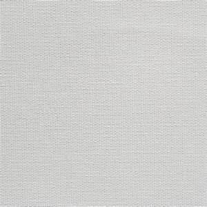 Toile Blanche A Peindre : ch ssis entoil sur mesure toile blanche peindre ~ Premium-room.com Idées de Décoration