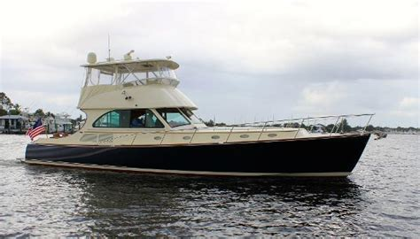 Hinckley Yachts News by Used Hinckley Yachts For Sale Hmy Yacht Sales