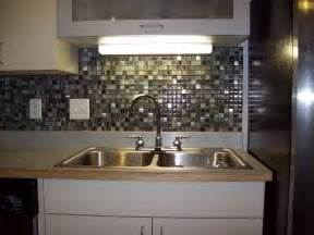 kitchen cabinet backsplash ideas inexpensive backsplash pictures awesome house best