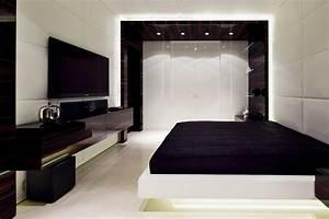Alluring 90+ Bedroom Wall Unit Designs Design Decoration ...