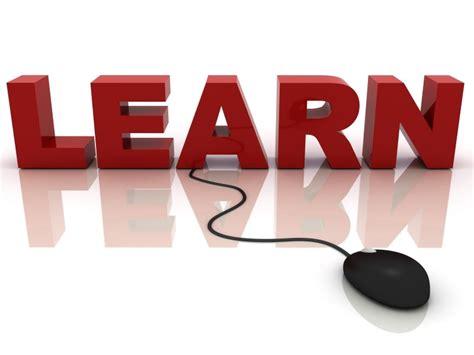 다른 스타트업들과 공유하고 싶은 10가지 배움