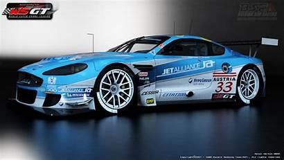 Racing Cars Wallpapers Mobile
