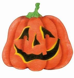 Halloween Deko Außen : halloween deko kaufen selber machen halloween party ~ Jslefanu.com Haus und Dekorationen