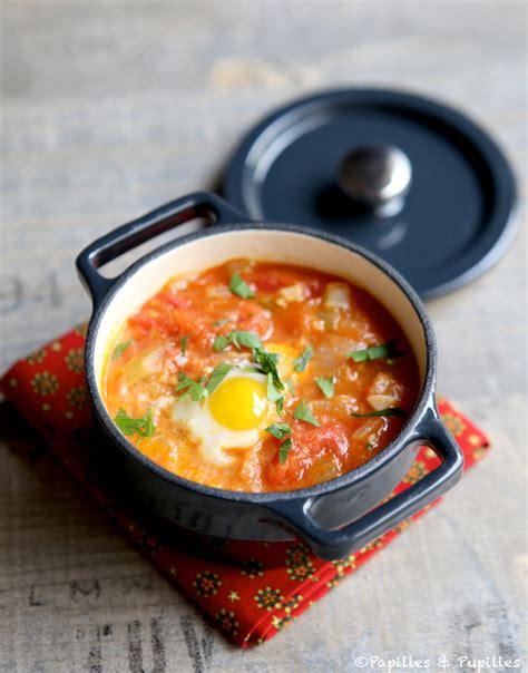 recette de cuisine 750g mini cocottes de tomates et oeufs de cailles