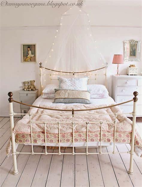 ideas  vintage style bedrooms  pinterest
