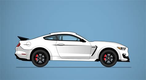 cartoon sports car side view 100 cartoon sports car side view datsun 240z z whiz
