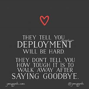 25+ best Army W... First Deployment Quotes