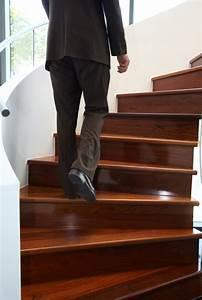 Offenes Treppenhaus Schließen Schiebetür : holztreppe isolieren diese m glichkeiten haben sie ~ Buech-reservation.com Haus und Dekorationen