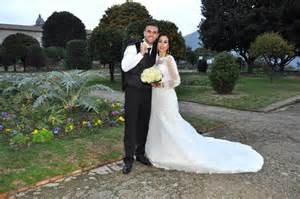 www mariage fr photos de mariages orientaux arabes et musulmans réalisées par samir mariage