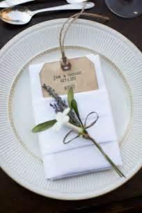 pliage serviettes mariage pliage de serviettes facile et déco en 82 idées pour débutants