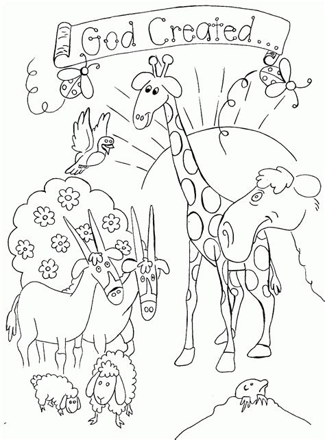 faithful obedience  bible coloring pages clip art
