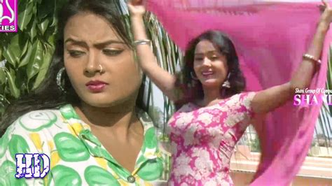 Hd Picture Bhojpuri Gana  Wallpaper Images