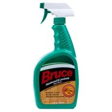 bruce wood cleaner wood cleaner installation materials floor decor