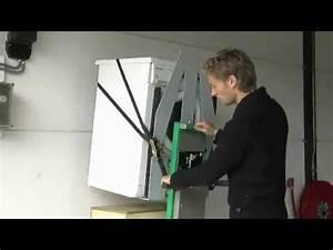 Waschmaschine Alleine Tragen : tiller transport et de levage de machine laver www ~ A.2002-acura-tl-radio.info Haus und Dekorationen