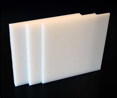hdpe sheets cut to size tap plastics