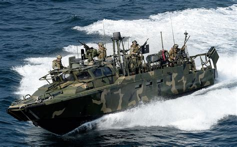 Swcc Boats Act Of Valor by U S Navy Has A Lot To Answer For Former 5th Fleet