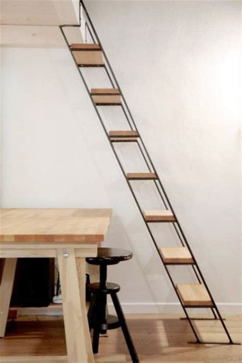 ideas  attic ladder  pinterest attic loft garage attic  attic definition