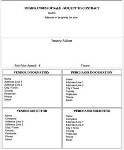 Free Receipt Template Excel Memo Template For Sales Format Of Sales Memo Template Sle Templates