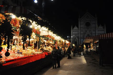 Best Italy Holidays The Top Italian National Holidays Carnevale