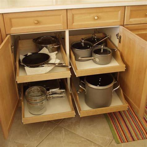 best 25 kitchen cabinet handles ideas on pinterest diy