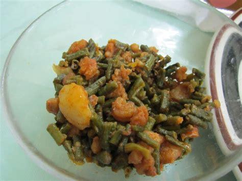 bora cuisine 123 best images about guyanese cuisine on