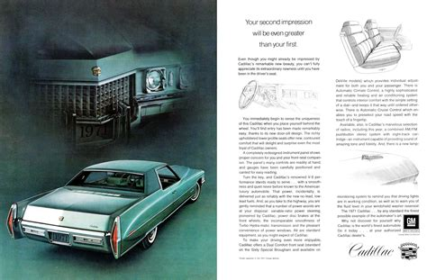 1971 Cadillac Ad-04