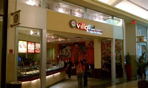 italian kitchen spokane villa fresh italian kitchen spokane wow