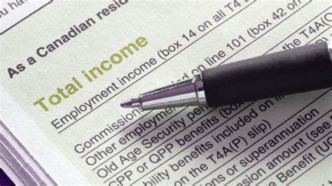 form t7dr a ontariotaxmen ca accounting services in toronto