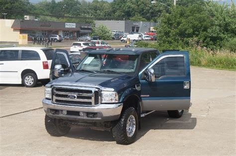 free car repair manuals 1999 ford f250 spare parts catalogs 1999 ford f250 lifted diesel 7 3 powerstroke 6 speed manual clean short bed 1st quality auto