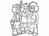 Yakari Coloriage Dessin Amis Coloriages Ausmalen Ses Enfants Kikaninchen Coloring Ausmalbilder Imprimer Zum Bandgee Partager Colorier Indien Kinder Petit Magnifique sketch template