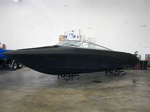 Boat Mold Boat For Sale From Usa