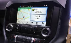 Ford Sync 3 : changes from 2015 to 2016 ford f 150 ford f 150 blog ~ Medecine-chirurgie-esthetiques.com Avis de Voitures