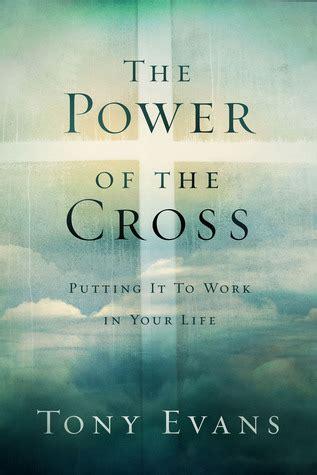 power   cross putting   work   life