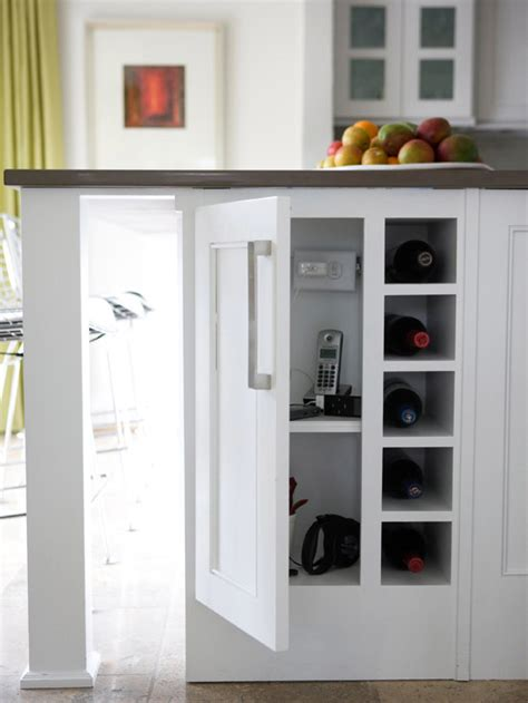 kitchen with storage room small space storage solutions savvy solutions for around 6550