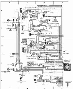 Sw6de Wiring Diagram