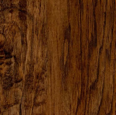 Ivc Us Laminate Flooring by Moduleo Embellish Lvt Plank Flooring Ivc Us Floors