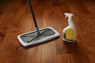 armstrong laminate flooring cleaning laminate flooring care alyssamyers