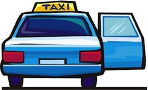 english  taxi drivers english  work englishclub