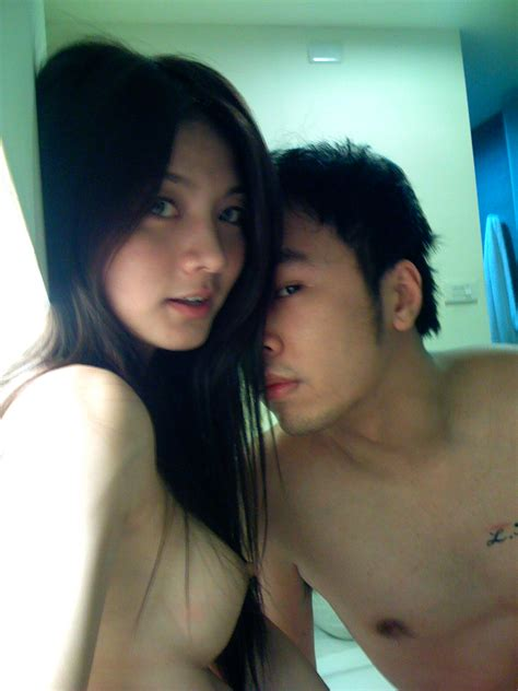 Lust Taste Like Tequila Maggie Wu Leaked Nude Sex Photos