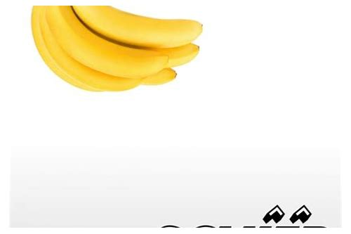 asseclas banana baixar mp3 download